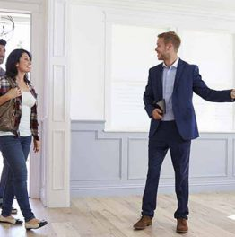 The Good And Bad Of Being A Real Estate Agent