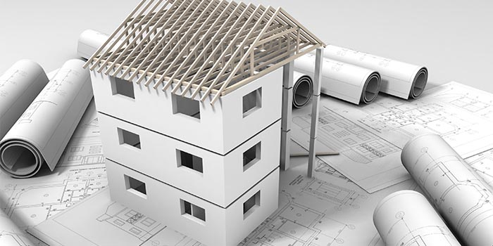 Is 3D Printing The Future of Real Estate?